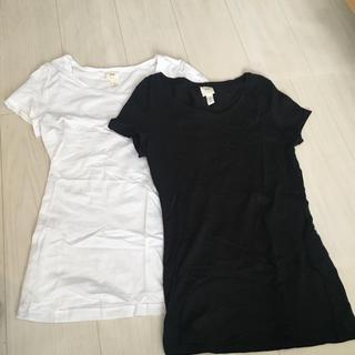 H&M - 激安セール H&M 新品未使用 Tシャツ