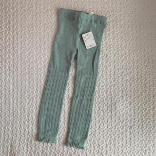 サマンサモスモス(SM2)のLAGOM SM2 ラーゴム サマンサモスモス レギンス 新品(靴下/タイツ)