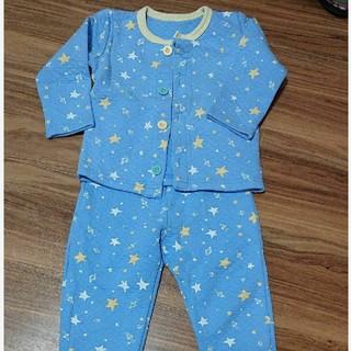 ベルメゾン(ベルメゾン)の90サイズ パジャマ(パジャマ)