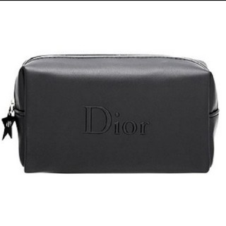 ディオール(Dior)のディオール ポーチ(ポーチ)