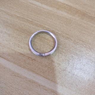 指輪 レディース 美品(リング(指輪))