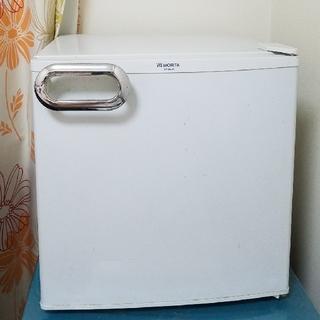 小型 ミニ 冷蔵庫