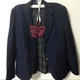 女子 高校 制服セット