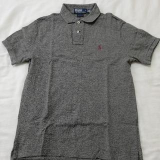 ラルフローレン(Ralph Lauren)のポロシャツ(ポロシャツ)