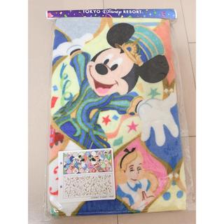 Disney - 35周年Disney🎈