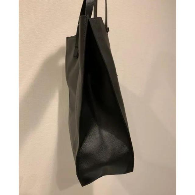 Furla(フルラ)の美品 正規品 フルラ メンズ トートバッグ  メンズのバッグ(トートバッグ)の商品写真