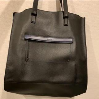 Furla - 美品 正規品 フルラ メンズ トートバッグ