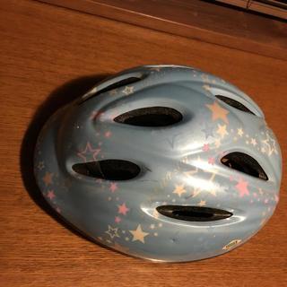 アサヒ(アサヒ)の子供用ヘルメット(自転車)