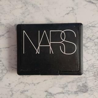 NARS - 【ケース難あり】NARS ブラッシュ 4002N