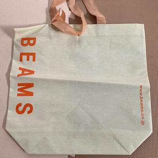 ビームス(BEAMS)のBEAMS ショップ袋(ショップ袋)