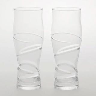 バーニーズニューヨーク(BARNEYS NEW YORK)の【BARNEYSNEWYORK】グラスセット(グラス/カップ)
