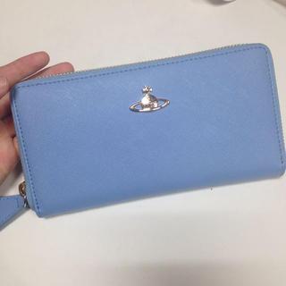 ヴィヴィアンウエストウッド(Vivienne Westwood)のヴィヴィアン 財布(財布)