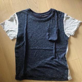 ステラマッカートニー(Stella McCartney)のステラマッカートニーキッズ 6歳 120 (Tシャツ/カットソー)