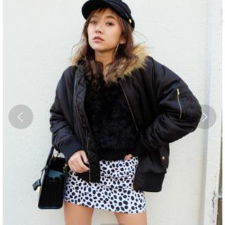 エヴリス(EVRIS)の新品!EVRIS♡タイトスカート(ひざ丈スカート)