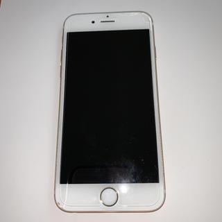 Apple - iPhone6s 本体