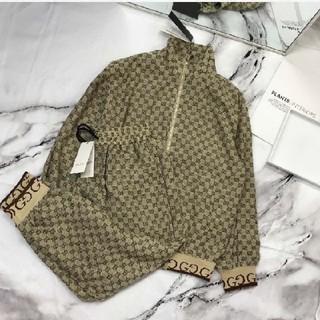 Gucci - グッチパンツ ジャケットセット