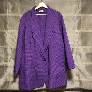 ジョンローレンスサリバン(JOHN LAWRENCE SULLIVAN)のジャケット(テーラードジャケット)