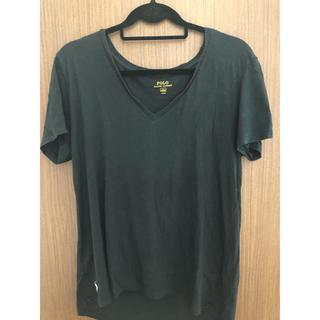 ポロラルフローレン(POLO RALPH LAUREN)のTシャツ(Tシャツ(半袖/袖なし))