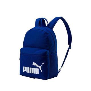 プーマ(PUMA)のリュック(バッグパック/リュック)