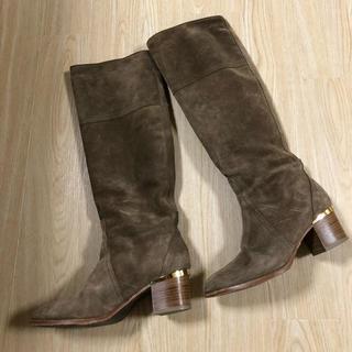 ペリーコ(PELLICO)のペリーコ  ブーツ(ブーツ)