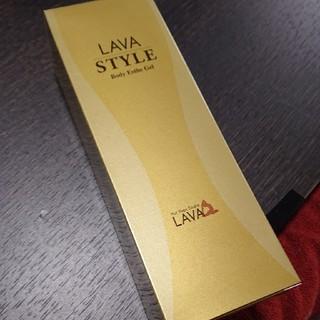 値下げ   LAVA Style(ヨガ)