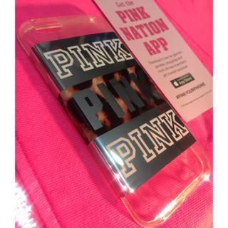 ヴィクトリアズシークレット(Victoria's Secret)のiPhone6 ヴィクトリアシークレット Victoria's Secret(iPhoneケース)