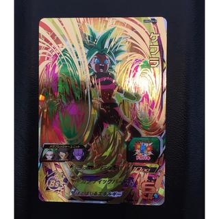 ドラゴンボール - ドラゴンボールヒーローズ um6-45 ケフラ
