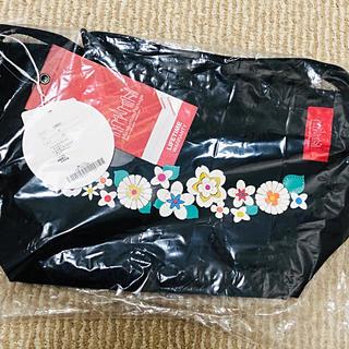 Chesty - 完売!新品タグ付♡チェスティ  マンハッタンポーテージ
