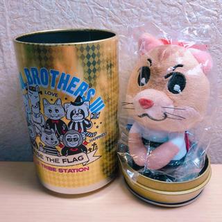 三代目 J Soul Brothers - 岩田剛典