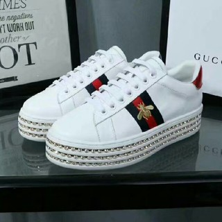 Gucci - Gucci スニーカー