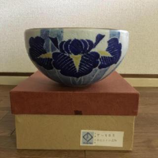 マルコ(MARUKO)の新品マルコ盛り鉢値下げ不可⚠️着払いのみ⚠️(食器)