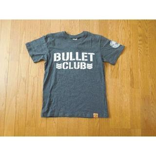 しまむら - Mサイズ バレットクラブ Tシャツ