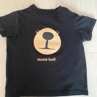 モンベル(mont bell)のモンベル Tシャツ(その他)