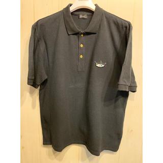ガガミラノ(GaGa MILANO)のGaGa MILANO ガガミラノ 限定アパレルライン ポロシャツ(ポロシャツ)