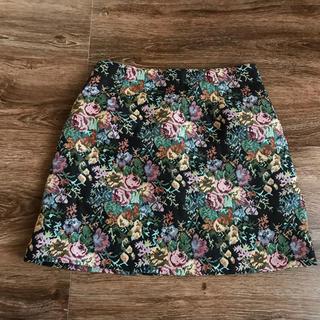 GU - ミニスカート