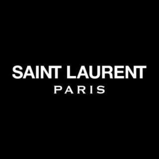 サンローラン(Saint Laurent)の専用(スカジャン)