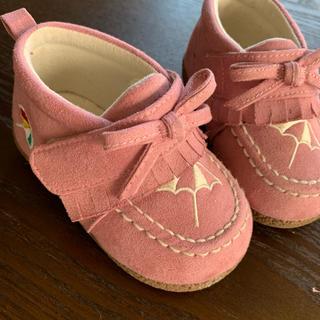 Arnold Palmer - アーノルドパーマータイムレス靴 シューズ ブーツ
