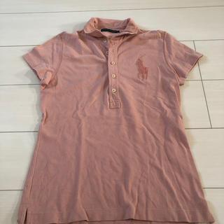ポロラルフローレン(POLO RALPH LAUREN)のラルフローレン(Tシャツ(半袖/袖なし))