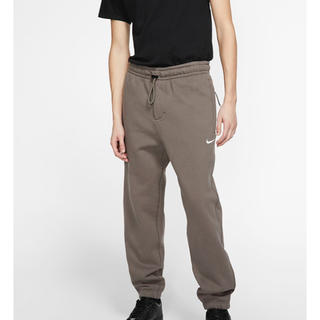 ナイキ(NIKE)のnike lab sweat pants(その他)
