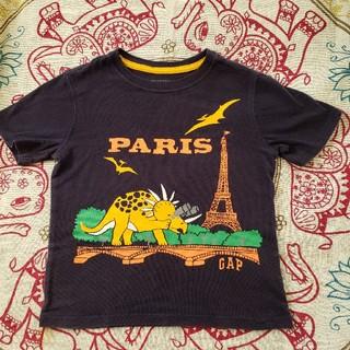 ギャップ(GAP)のキッズTシャツ(Tシャツ/カットソー)