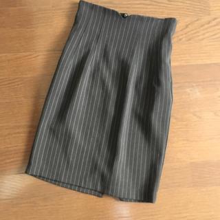soeur7 タイトスカート(ひざ丈スカート)