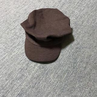 ハレイワ(HALEIWA)のハレイワキャスケット 帽子 キャップ(キャップ)