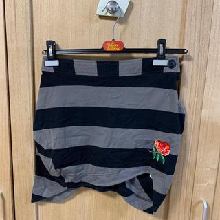 Vivienne Westwood - Vivienne Westwood ANGLOMANIA スカート