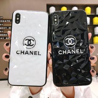 CHANEL - CHANEL iPhoneケース 新品 人気品
