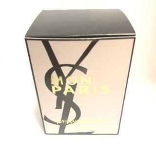 イヴサンローランボーテ(Yves Saint Laurent Beaute)のYSL イブサンローラン モンパリ 100ml レディース 香水 ブランド(香水(女性用))