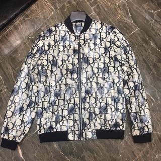 Dior - ジャケット 新作 美品