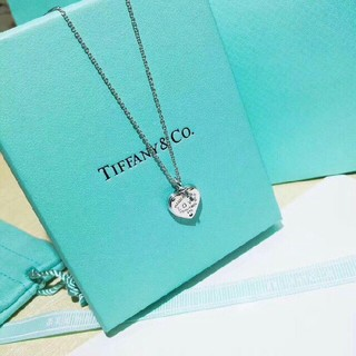 Tiffany & Co. - ネックレス TIFFANY & Co.