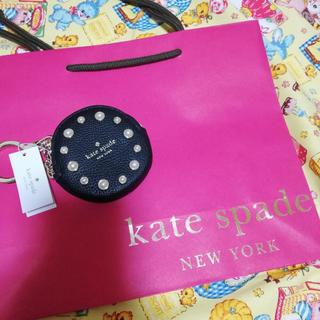 ケイトスペードニューヨーク(kate spade new york)のKateSpade WORU0261 コインパース 正規品(コインケース)