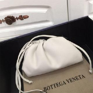 Bottega Veneta - Botfega Venetaハンドバッグ