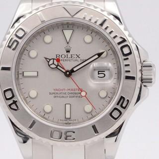 ROLEX - 佳品自動巻き腕時計